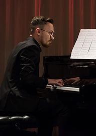 fot. serwis Akademii Operowej-602-2.jpg