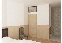 Bordeaux_maison_architecte_suite_parenta