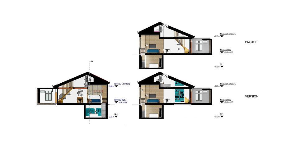 echoppe_bordeaux_rénovation_architecte_a