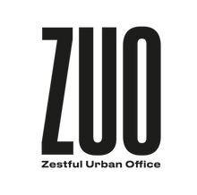 logo_zuo noir 1.png