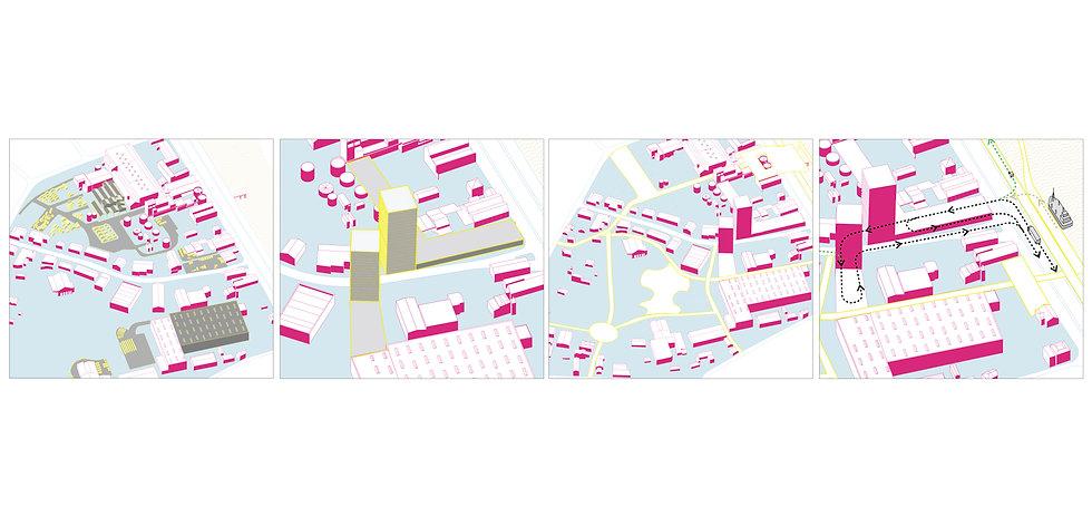bordeaux_concours_europan_urbanisme_arch