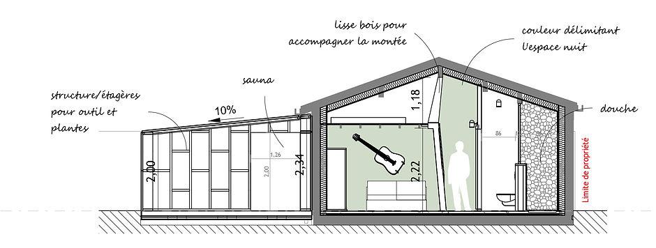 bordeaux_rénovation_serre_extension_bois