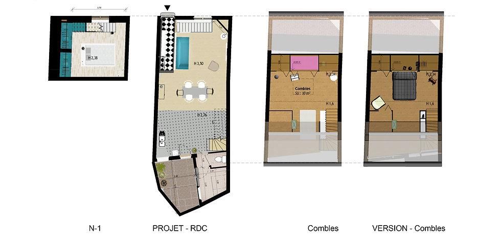 echoppe_bordeaux_rénovation_architecte_2