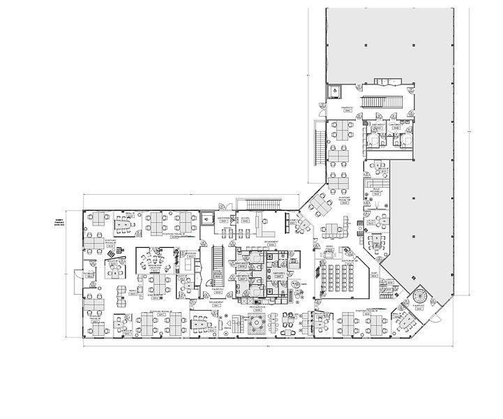 architecte_bureaux_am%C3%A9nagement_soph