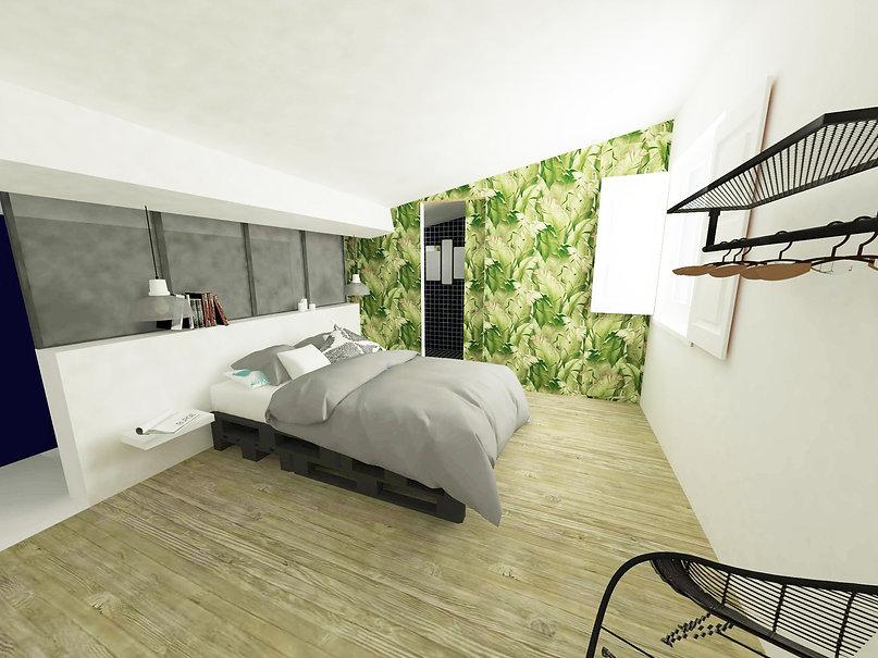 bordeaux_appartement_chambre_rénovation_