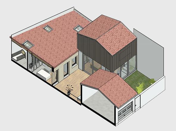 bordeaux_maison_extension_bois_projet_ar
