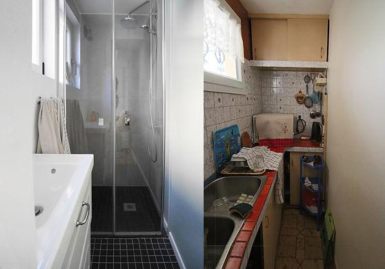 salle_d'eau_rénovation_avant_après_celli