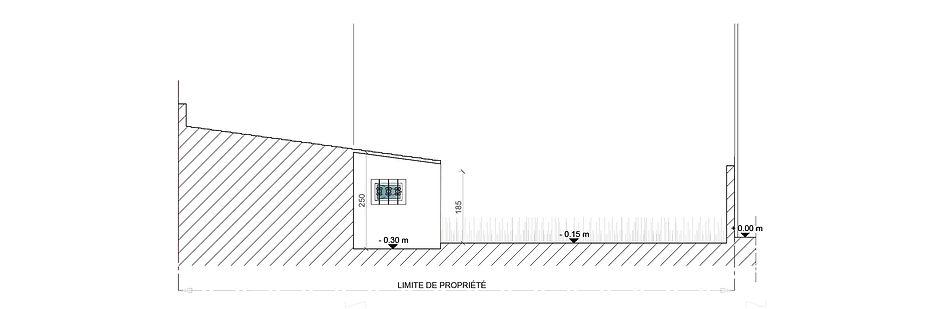 bordeaux_maison_architecte_plans_coupe_a