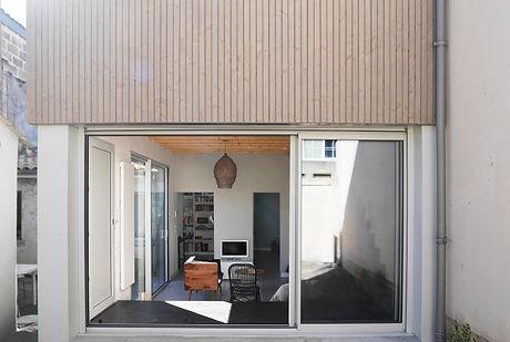 bordeaux_maison_architecte_façade_sophie