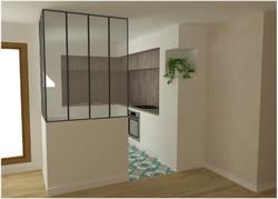 bordeaux_appartement_architecte_cuisine_