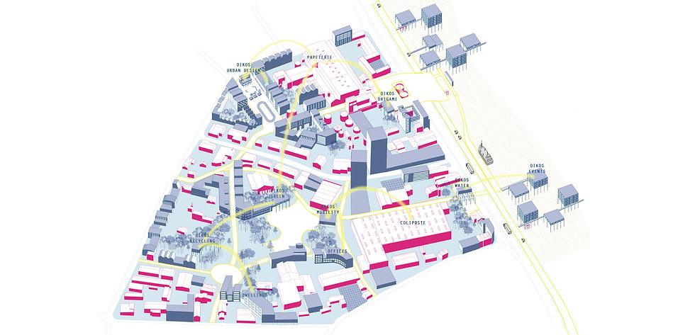 bordeaux_europan_urbanisme_architecte_bè
