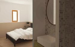 Bordeaux_maison_architecte_déco_chambre_