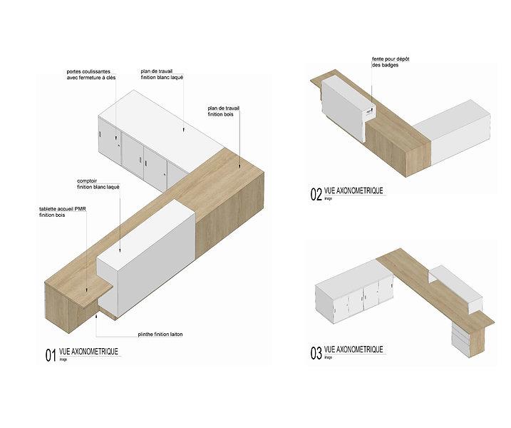 bureaux_am%C3%A9nagement_architecte_agen