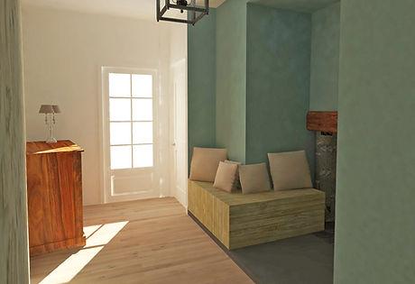 Bordeaux_maison_architecte_déco_entrée_r