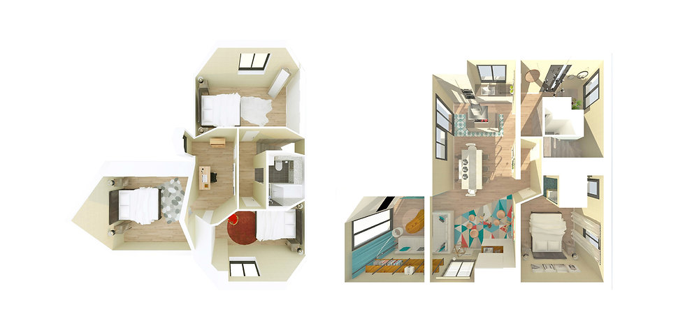 Bordeaux_maison_architecte_3d_déco_rénov