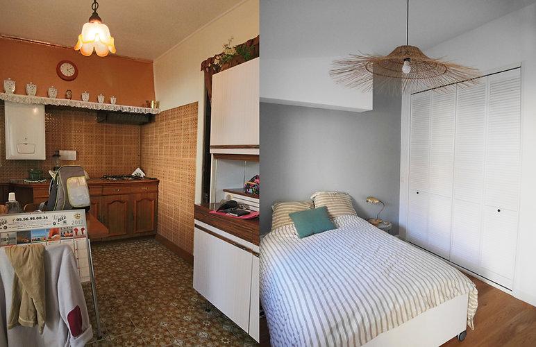 bordeaux_maison_architecte_sophie_lamy_r