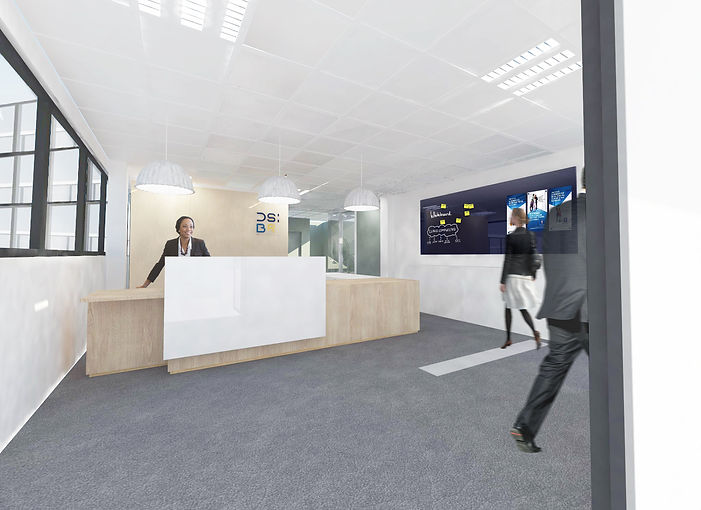 Bureaux_réception_sophie_lamy_architecte