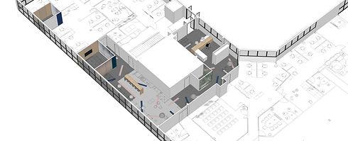 bureaux_architecte_aménagement_sophie_la