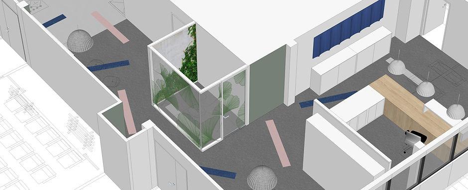 espacedetravail_bureaux_aménagement_arch