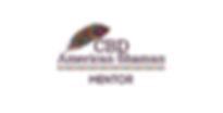Mentor logo profile copy.png