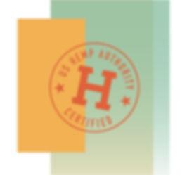 US-Hemp-Authority-logo-on-color-copy.jpe