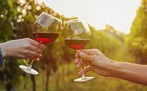 12 wine.jpeg