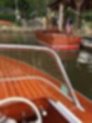 4 boat.jpg