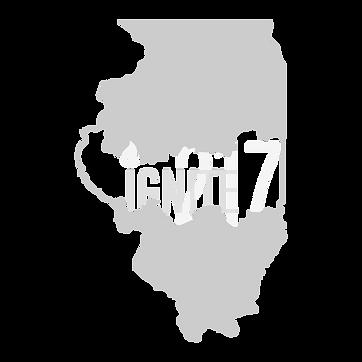 Ignite217blacktransparent_edited.png