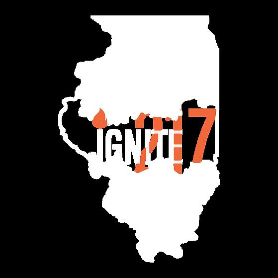 Ignite217whitetransparent.png