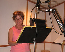 Kathleen in booth cropped.jpg