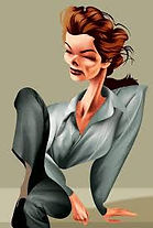Kathryn Hepburn.jpg
