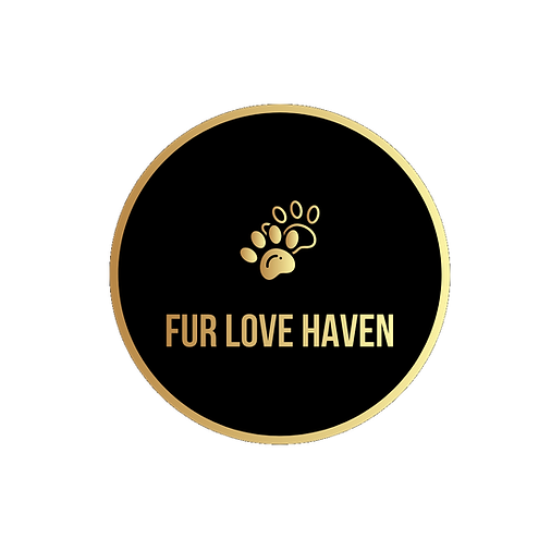 FUR LOVE HAVEN.png