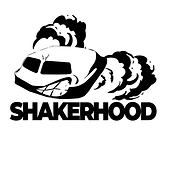 Shaker Hood V3-page-0.png