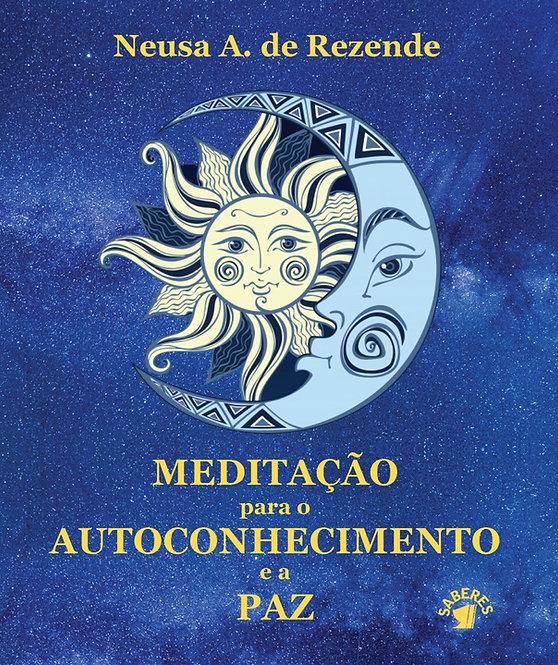 Meditação para o autoconhecimento e a paz