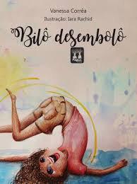Bilô Desembolô
