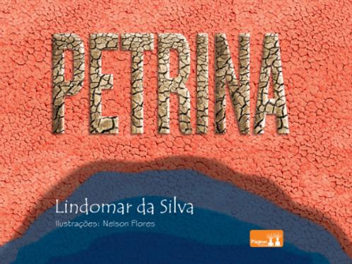 Petrina