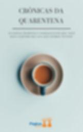 capa 2.jpg
