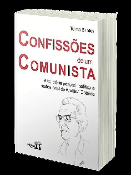 Confissões de um Comunista