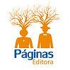 PERFIL_Paginas_Editora instagram.jpg