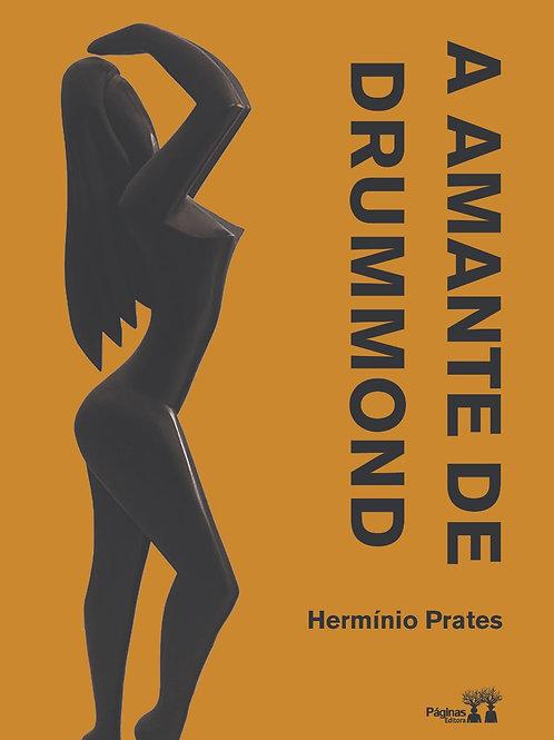 A Amante de Drummond