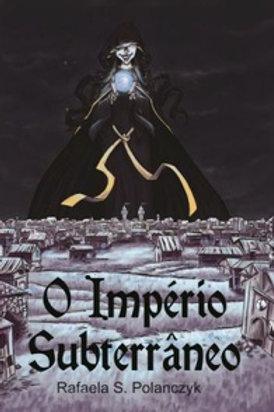 O Império Subterrâneo