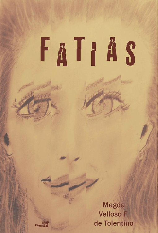 Fatias