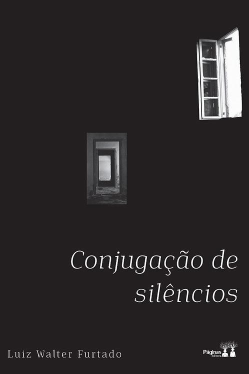 Conjugação de Silêncios