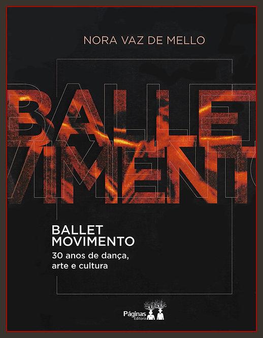 Ballet Movimento