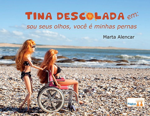 Tina Descolada