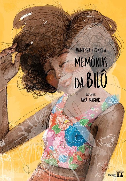 Memórias da Bilô