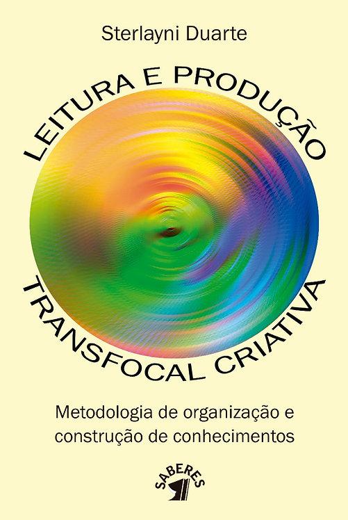 Leitura e Produção Transfocal Criativa