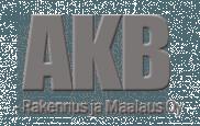 akb-logo-1440w.png