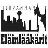 hervanta (1).jpg
