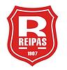 Rovaniemen_Reipas.png